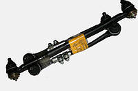 Трапеция рулевая 2101-07 разборная (Реставрация) (рулевые тяги)