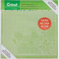 Коврик для плоттера (кэрриер) Cricut StandardGrip 30 х 30 с липкой основой
