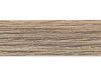 548W Горная лиственница (H3410) Rehau 23х2,0