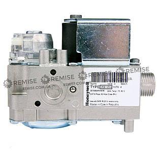 Газовый клапан Ferroli Domina, Domitop, Domicompact, New Elite - 39804880