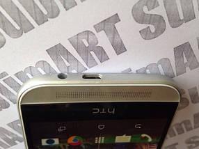 Муляж HTC M8, фото 2