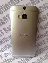 Муляж HTC M8, фото 3