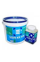 Клей для искусственной травы UZIN KR 436