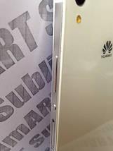Муляж Huawei P7, фото 2
