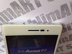 Муляж Huawei P7, фото 3