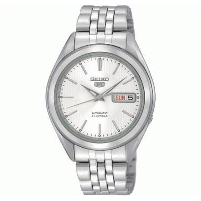 Часы мужские Seiko 5 Automatic SE-SNKL15