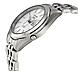 Часы мужские Seiko 5 Automatic SE-SNKL15, фото 2