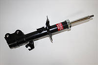 Амортизатор передний Каяба  TIIDA NISSAN333391