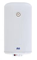 Электробойлер Arti WH Cube Dry 100L/2 (сухой тэн)