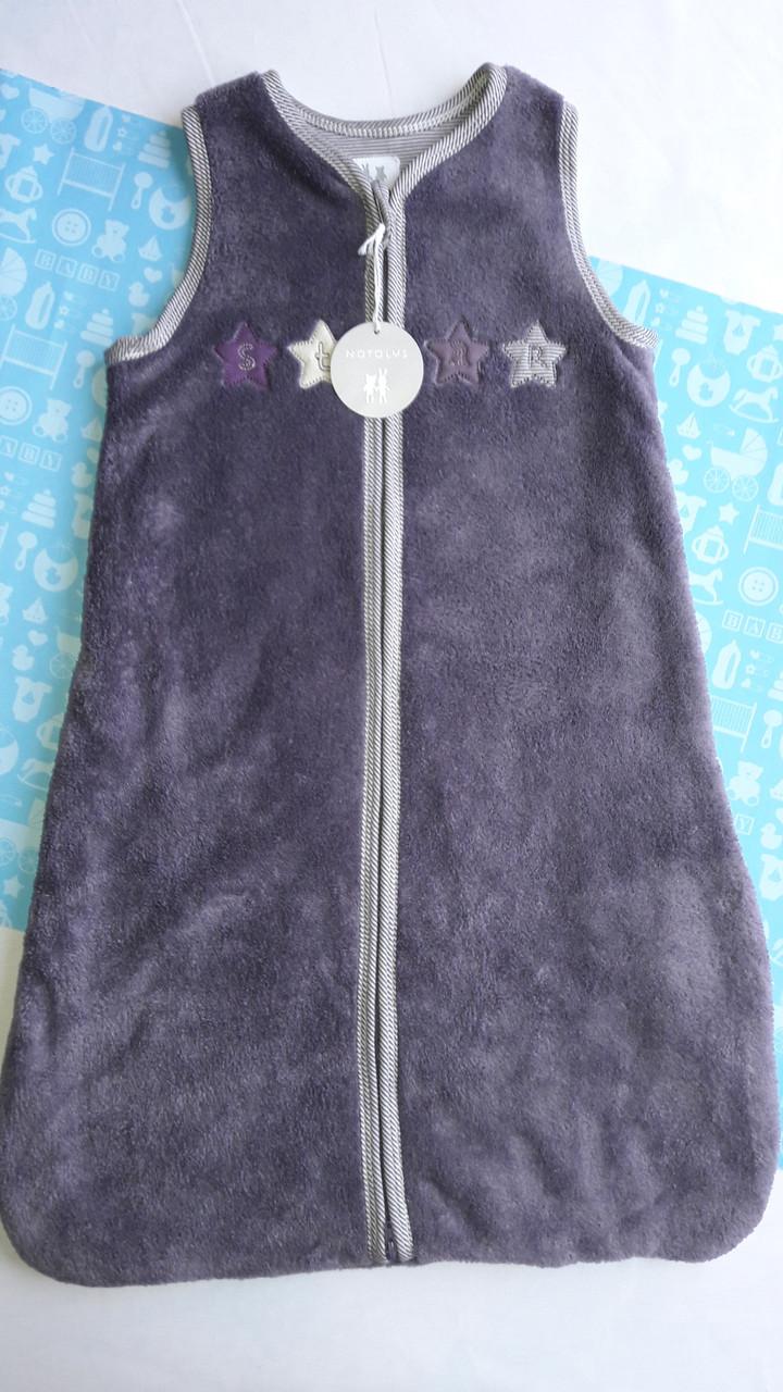 Спальный мешок Natalys
