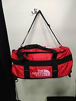 2b8a6057eb8c Спортивные сумки The North Face в Украине. Сравнить цены, купить ...