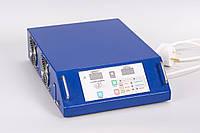 Зарядное устройство УЗПС 24-130 (12-24В/130А) для тяговых аккумуляторов