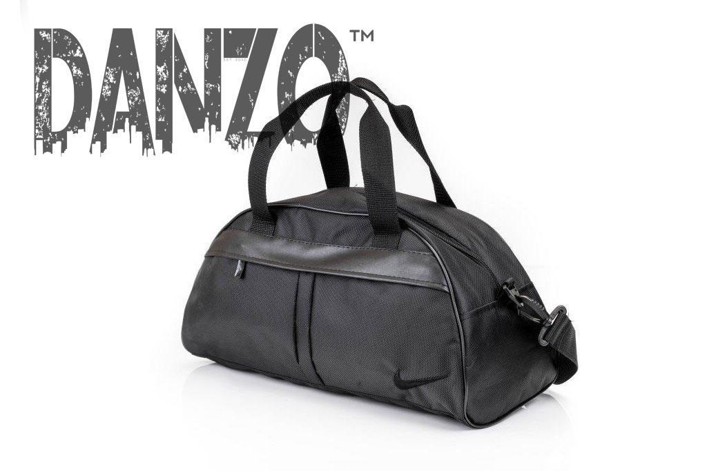 0b7cef2453d3 Мужская спортивная сумка Nike fabric Donate: продажа, цена в Днепре ...
