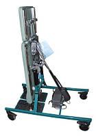 Вертикализатор /Вертикалізатор електричний статичний R82 BUFFALO
