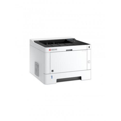 Принтер лазерний Kyocera ECOSYS P2040dw