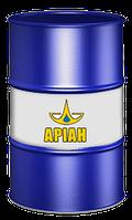 Масло трансмиссионное Ариан SAE 75W90 API GL-4