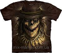 Футболка The Mountain - Scarecrow - 2014