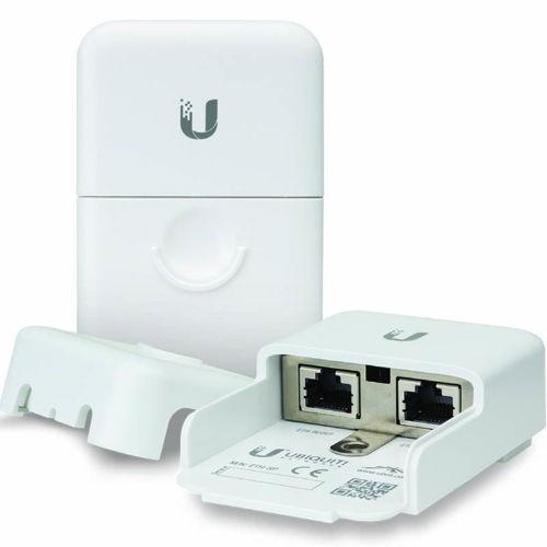 Грозозащита Ubiquiti Ethernet Surge Protector (ETH-SP-G2)