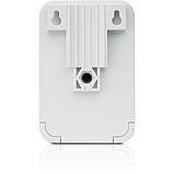 Грозозащита Ubiquiti Ethernet Surge Protector (ETH-SP-G2), фото 3