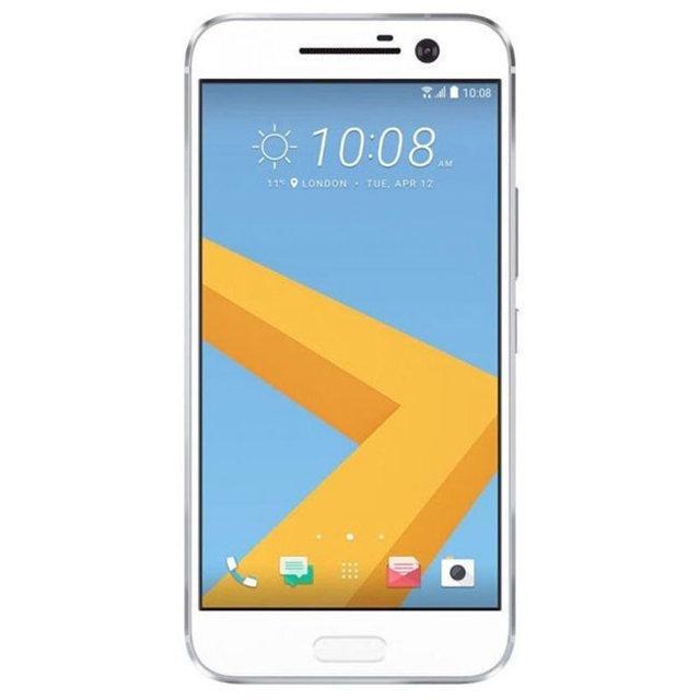 Смартфон HTC 10 Evo 32GB Silver