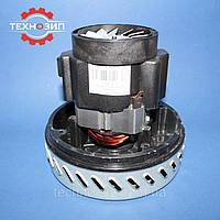 Двигатель для моющего пылесоса LG 1400W