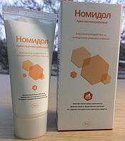 Номидол крем от грибка (Nomidol)