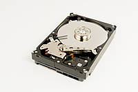 """WD WD250AAKX  250GB/7200//3,5"""""""
