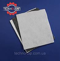 Фильтровальный материал для пылесосов 20х17 см