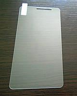 Защитное стекло Sony Xperia Z3 D6603
