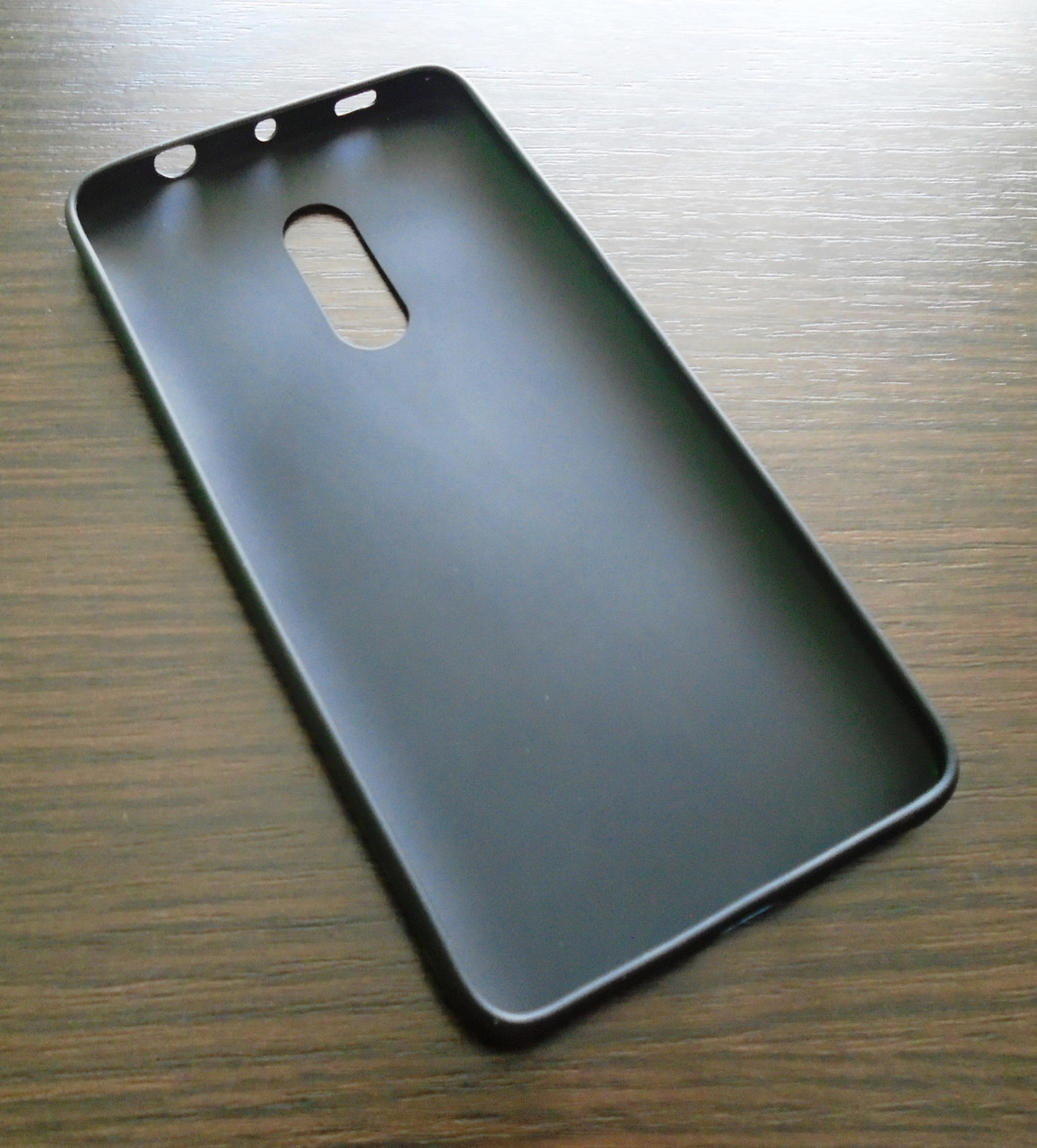 Чехол бампер iPaky Xiaomi Redmi Note 4x