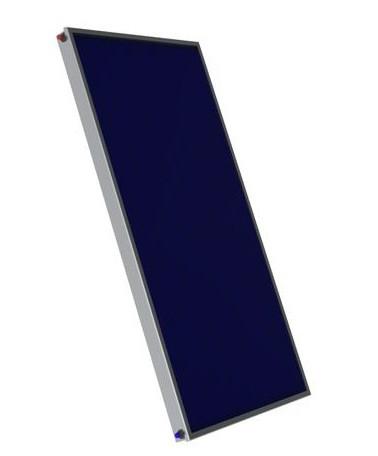 Коллектор солнечный плоский Watt 3020 S Польша