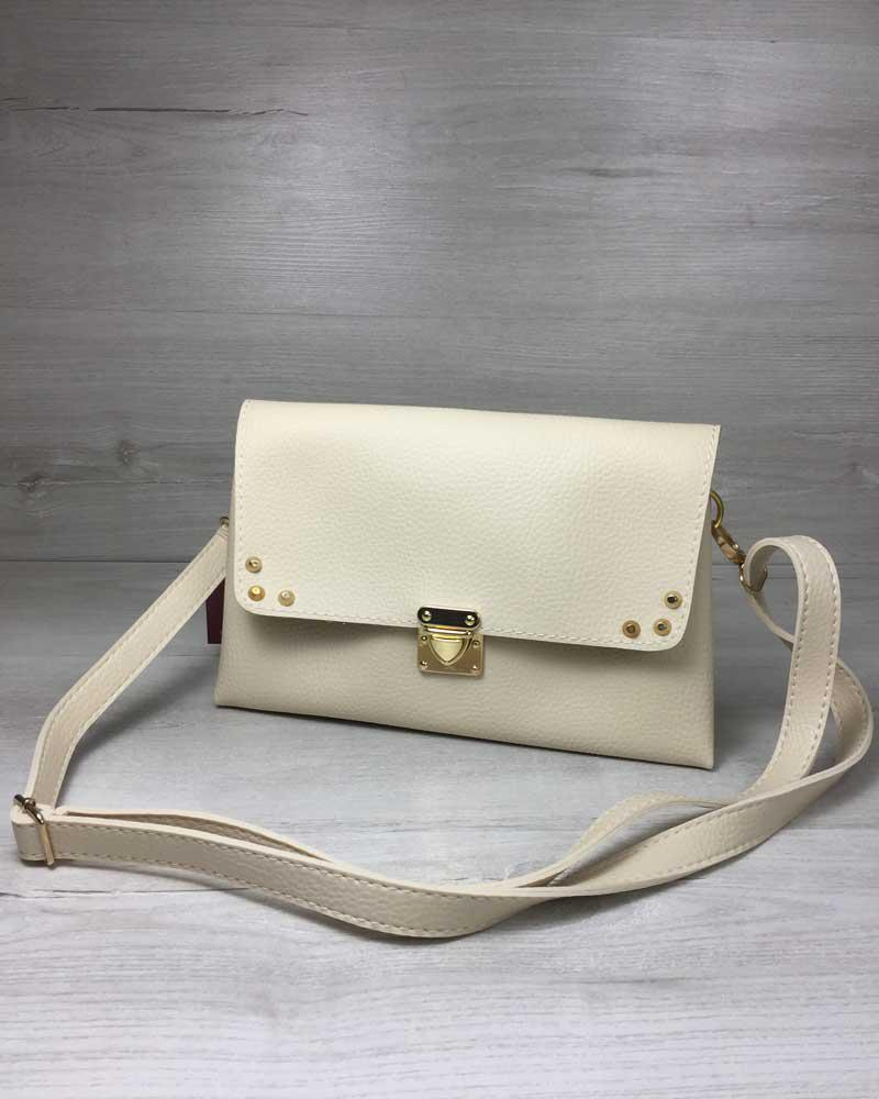 bf4ffc2589a2 Женская сумка- клатч