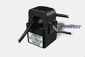Трансформатор тока SCT-T16/30
