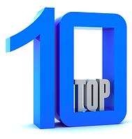ТОП 10 приложений для медиа-приставок