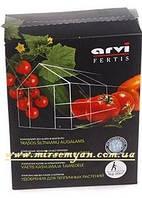 """Удобрение  """"АРВИ"""" 12-8-16+micro для овощных культур закрытого грунта (Arvi Fertis) 1 кг."""