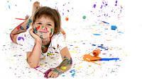 Товары для творчества и развития