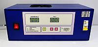 Зарядное устройство УЗПС 48-20 (12-48В/20А) для свинцово-кислотных, гелевых и щелочных аккумуляторных батарей, фото 1