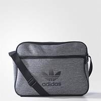 Фирменная сумка Adidas Originals Jersey Airliner AY7798
