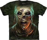 3D футболка The Mountain -  Mummy