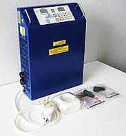 Зарядное устройство УЗПС 48-65 (12-48В/65А) для тяговых аккумуляторов, фото 1