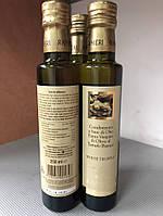 Оливковое масло Ranieri Condimento a Base di Olio Extra Vergine di Oliva al Tartufo Bianco, 250мл