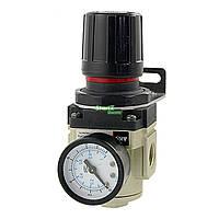 Регулятор давления воздуха G1/4''