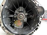 Коробка передач Мерседес Спринтер (2.9 TDI) бу Mercedes, фото 3