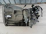 Коробка передач Мерседес Спринтер (2.9 TDI) бу Mercedes, фото 4
