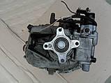 Коробка передач Мерседес Спринтер (2.9 TDI) бу Mercedes, фото 5