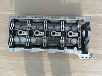 Головка блока цилиндров Мерседес Спринтер (2.2cdi) ГБЦ бу, фото 1