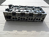 Головка блока цилиндров Мерседес Спринтер 2.2 cdi ГБЦ бу Sprinter, фото 3