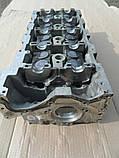 Головка блока цилиндров Мерседес Спринтер 2.2 cdi ГБЦ бу Sprinter, фото 4