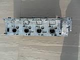 Головка блока цилиндров Мерседес Спринтер 2.2 cdi ГБЦ бу Sprinter, фото 5