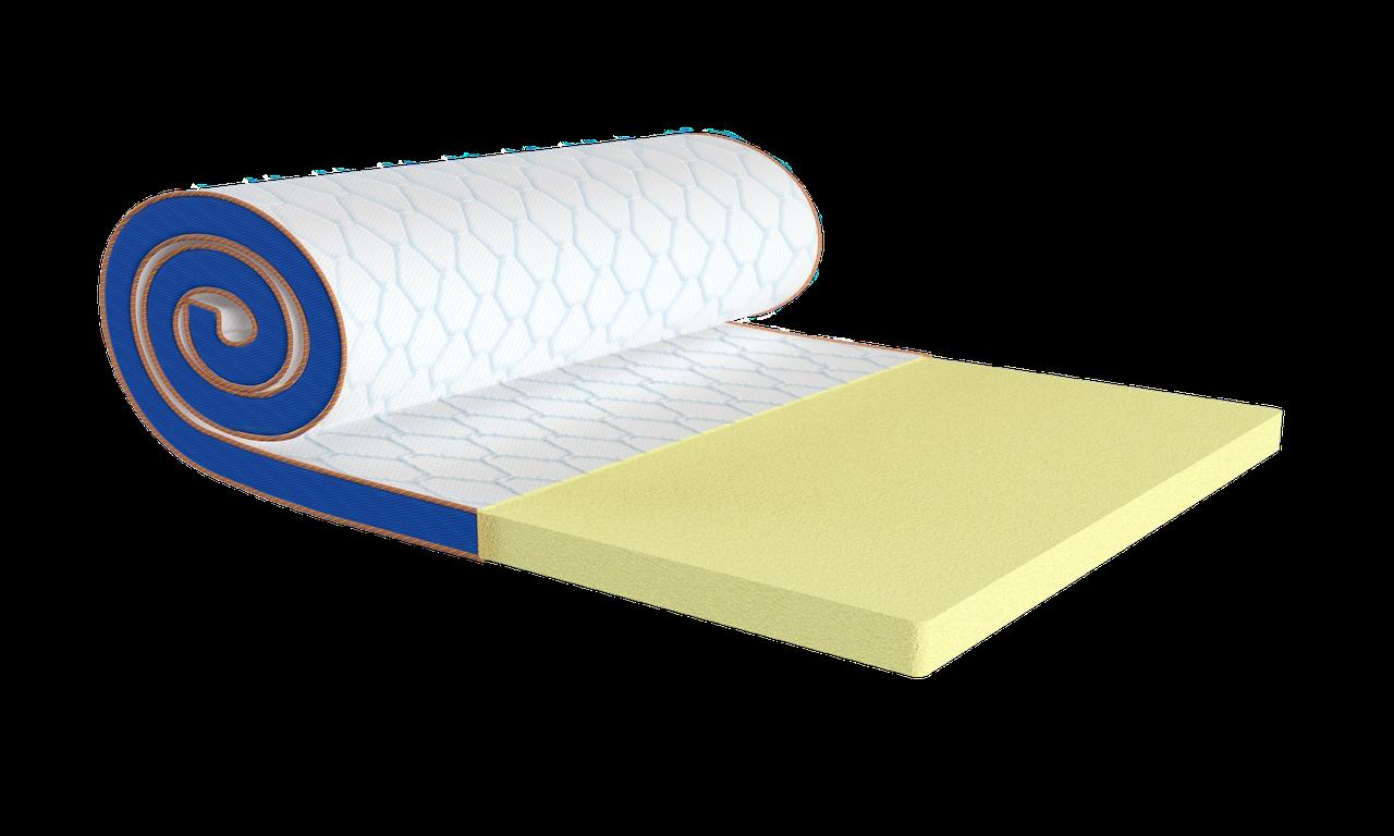 Міні матрац Flex Mini